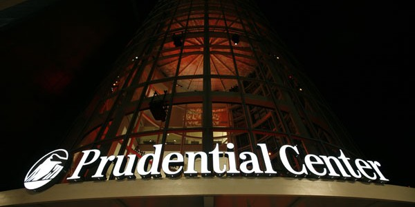 prudential-sm-600x300